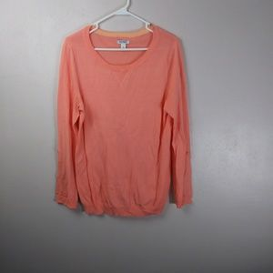 Old Navy Sweater Size Large --X